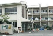 和歌山市立直川小学校