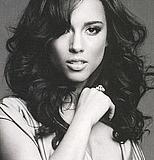 Alicia Keysを語ろう!