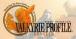 VALKYRIE PROFILE -LENNETH-
