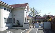 静岡 こぐま保育園