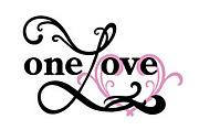 club oneLove