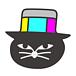 猫町倶楽部◆関西シネマテーブル