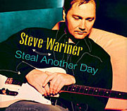 STEVE WARINER on tmpas