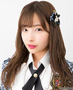 【NMB48】村瀬紗英【teamN】