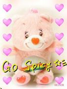 ALL☆SPICE