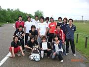 サッカー『BOASORTE』名古屋市