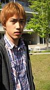 2010年度東大★文三8組★