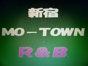 ♥R&B♥