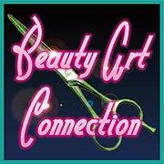 東海Beauty Art Connection