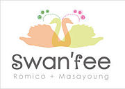 Swan'fee