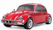 空冷VWな人のRC-car