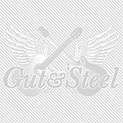 Gut&Steel