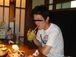 HAYATO・HIRAI 被害者の会