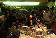 2008年卒 白鴎高校元3−1♪