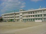 ☆蛍池小学校☆