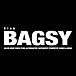 Club BAGSY