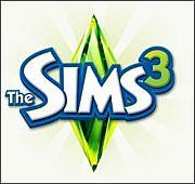 The Sims 3-Fan