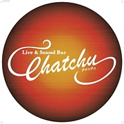 Live & Sound Bar Chat-chu
