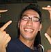 大阪大学薬学部【2008入学】