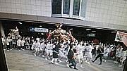 二宮神社神輿保存会@mixi