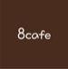 8cafe