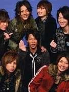 ◆Kis-My-Ft2@長崎◆