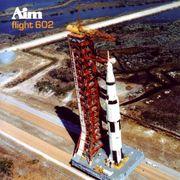 Aim (Atic Records)