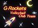 G-Rocket's