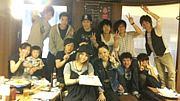 ☆GHK48☆