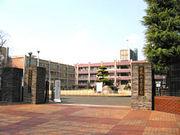 日本大学商学部2007度新入生の会