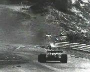 Lost Racing Heroes