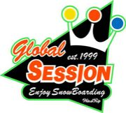 GLOBAL SESSION