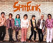 Viva! SpitFunk!!!