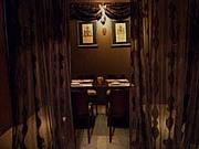 カフェ&レストラン 難波ALUCARD