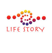 ♡Life Story♡