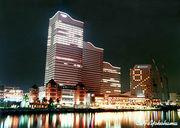 横浜出身で県外でがんばってる人