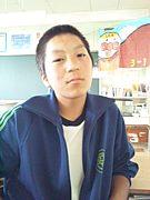 鴻巣西中学校2012年卒業生