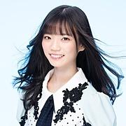 SKE48 ドラフト3期生 西満里奈