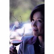 川島なお美にワインを輸血