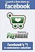 Facebook on Payvment