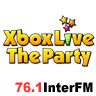 Xbox Live The Party