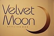 神戸 三宮 BAR Velvet Moon