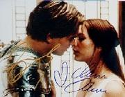 『Romeo&Juliet』同好会