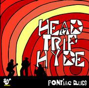 PONTIAC BLUES