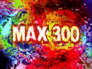 MAX300/X-Special