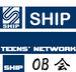 SHIP 同志!