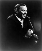 Frank Sinatra シナトラ