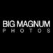 BIG MAGNUM PHOTOS