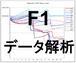 F1データ解析