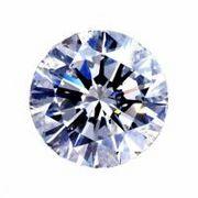 ストロングブルーダイヤモンド